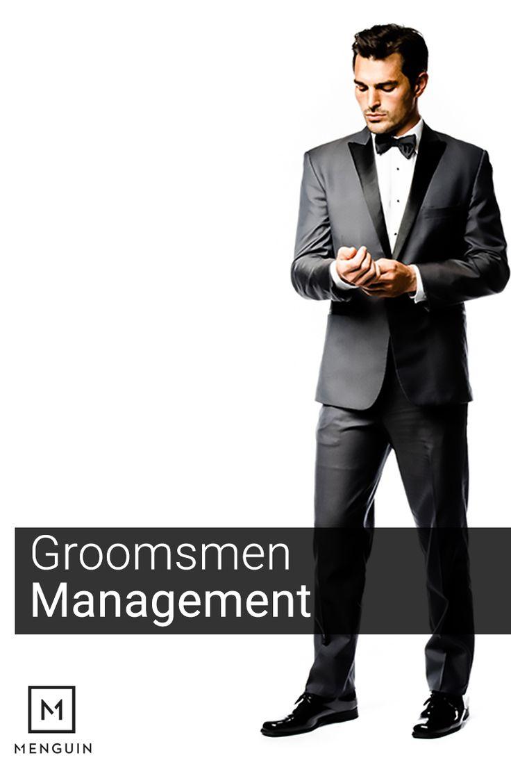 Best 300 tuxedo rental images on pinterest tuxedo for Tux builder