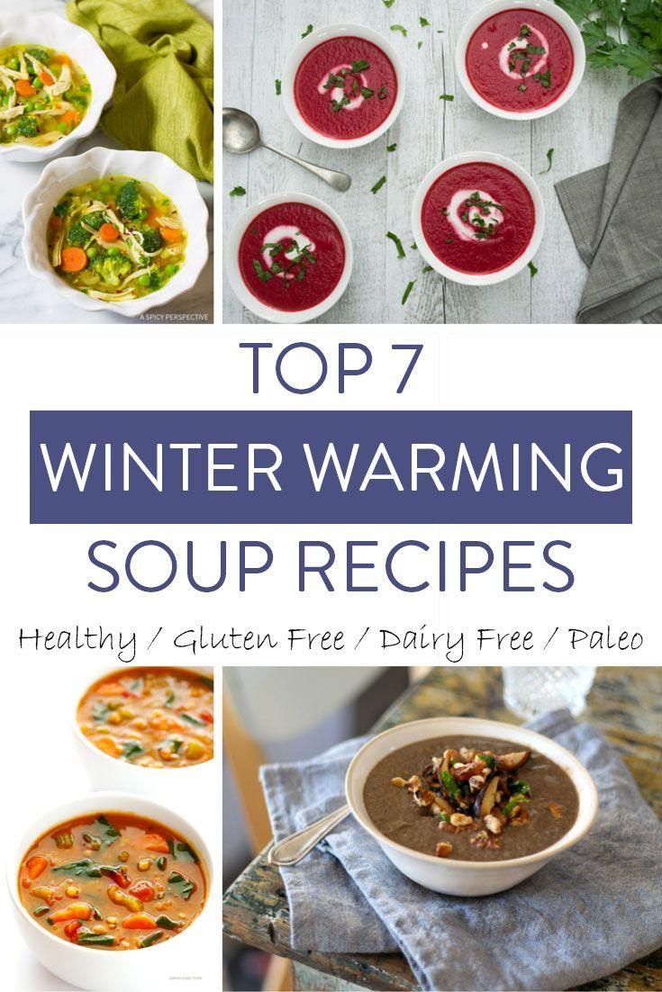 top-7-winter-warming-soup-recipes