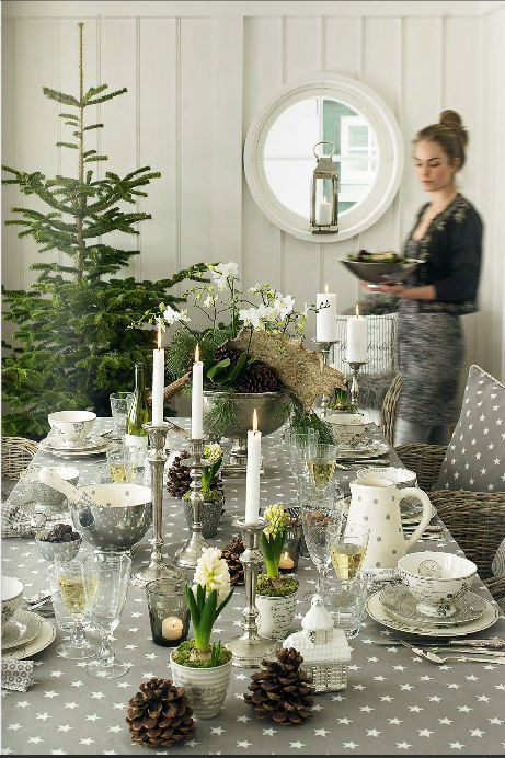 Best images about january february march decor on