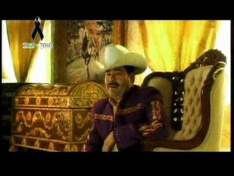 "Sergio Vega ""El Shaka"" Mi Buen Amante"
