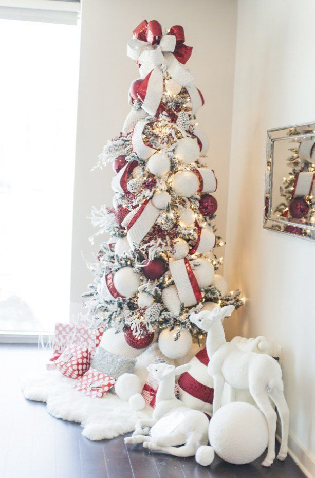 Black Christmas Tree Big W Without Artificial Christmas Trees No Li Elegant Christmas Trees Elegant Christmas Tree Decorations White Christmas Tree Decorations