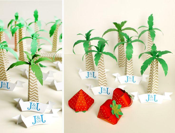 diy-palmier-papier