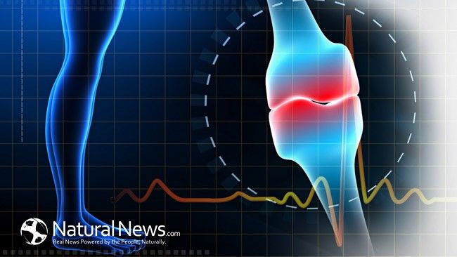 9 Shocking Symptoms of Copper Toxicity: http://blogs.naturalnews.com/9-shocking-symptoms-of-copper-toxicity/