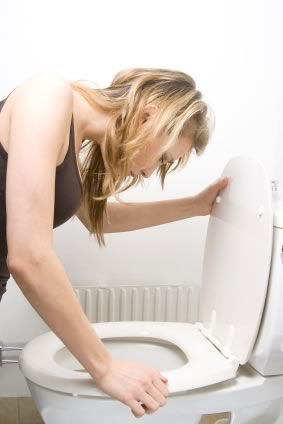 Precisely what does morning sickness really feel like. http://www.when-does-morning-sickness-start.com/what-does-morning-sickness-feel-like.html Herbal Morning Sickness Remedies