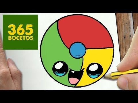 Mejores 99 imgenes de dibujos en Pinterest  Dibujos Dibujo y