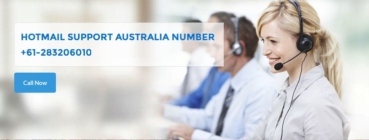 Hotmail Help Australia is here to resolves all kind of issues in your Hotmail account. Call @ +61-283206010 or visit us http://www.hotmailsupportaustralia.com/