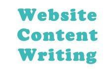 write 2 well research about us pages for you