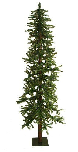 39 99 49 99 5 Natural Alpine Artificial Christmas Tree