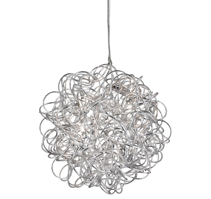 Lighting great quality lighting products for every room