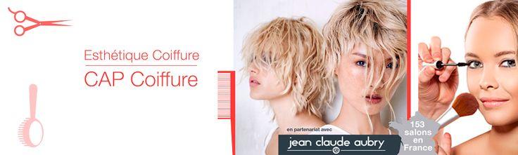 Envie de devenir coiffeuse ?  + de renseignements au 02.35.58.12.00 ou sur http://www.educatel.fr/domaine/6-esthetique-coiffure/formations/21-cap-coiffure