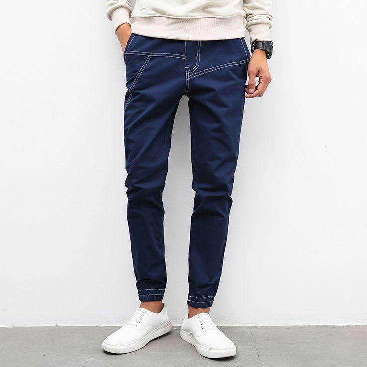 $21.50 (Buy here: https://alitems.com/g/1e8d114494ebda23ff8b16525dc3e8/?i=5&ulp=https%3A%2F%2Fwww.aliexpress.com%2Fitem%2FMens-Denim-Jeans-Men-Zipper-Slim-Fit-Denim-Trousers-Men-Joggers-Jeans-Stretch-Elastic-Jeans-Pencil%2F32720862647.html ) Mens Denim Jeans Men Zipper Slim Fit Denim Trousers Men Joggers Jeans Stretch Elastic Jeans Pencil Pants Casual Harem 5xl T2011 for just $21.50