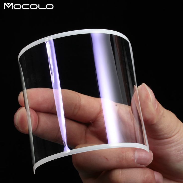 Original mocolo vidrio templado de la cubierta completa 3d para iphone 6 6 s 7 3D Contra la Luz Azul De Vidrio Táctil Compatible Para iPhone7 Plus