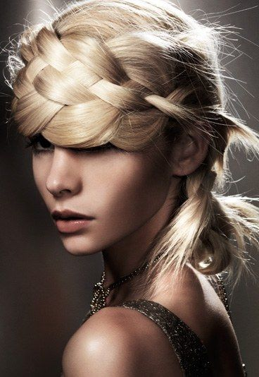 hair styles pictures 158 best images about braid styles on 5318