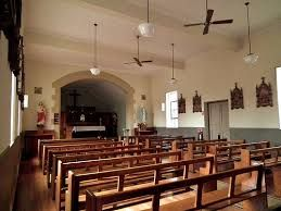 One of the #oldest places of #worship in Sydney! www.wishbucket.com.au can help you make your wedding happen!