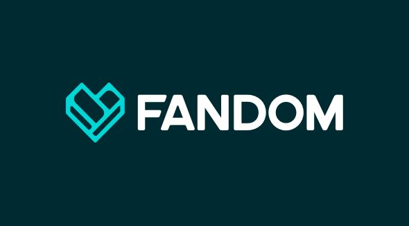The entertainment site where fans come first. Your daily source for all things TV, movies, and games, including Star Wars, Fallout, Marvel, DC and more.