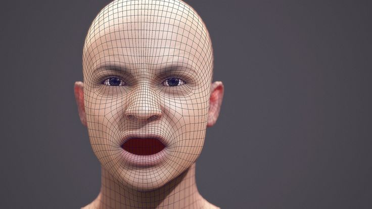 Feeling Stressed, Angry or Happy? New Tech Computes Your Emotions
