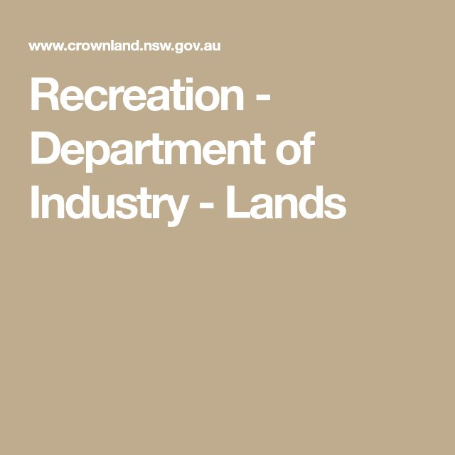 Best 25 department of lands ideas on pinterest how to make best 25 department of lands ideas on pinterest how to make rocks 1911 for sale and land for sale publicscrutiny Image collections