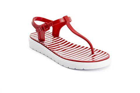 AMBER -  #henryandhenry shoes