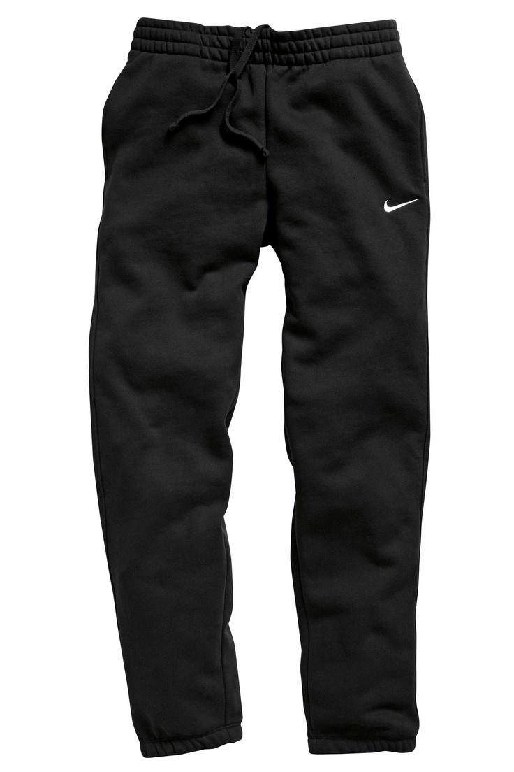 Nike Fundamentals Cuff Pant