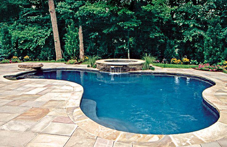 25+ Best Ideas About Lagoon Pool On Pinterest