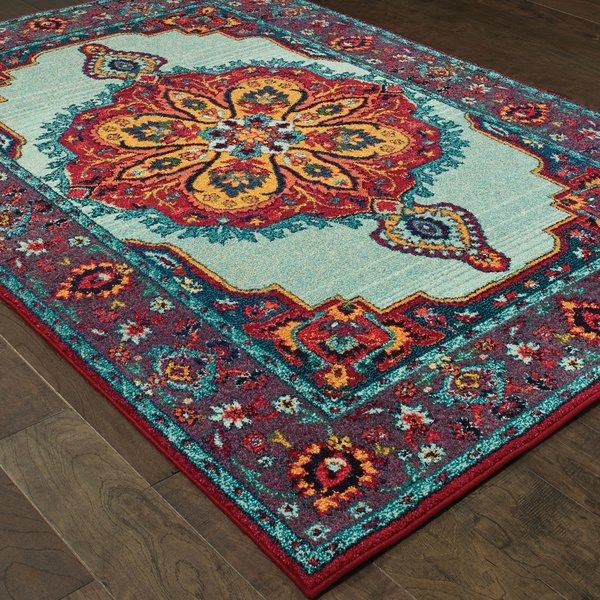Overstock Com Online Shopping Bedding Furniture Electronics Jewelry Clothing More Purple Area Rugs Area Rugs Colorful Rugs