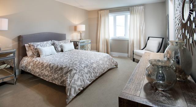 Stoney Creek Bedroom Set Style Property Images Design Inspiration