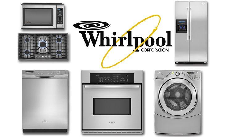 Whirlpool AWO/C 6304 Elöltöltős mosógép, 6 kg, A+++ 5 év garanciával csak februárban! | MALL.HU