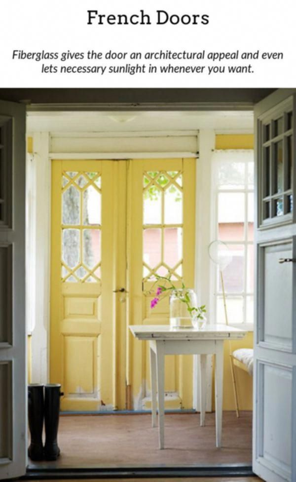 Interior French Doors With Frosted Gl Cool Pantry White Indoor 20181026