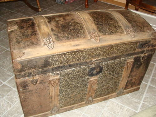 Antiques For Sale | Northwest Kansas Antiques For sale, Vintage | eBay  Classifieds (Kijiji - 16 Best Love Of Antiques Images On Pinterest Antique Furniture