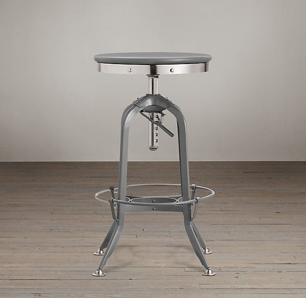173 Best images about Stools on Pinterest Great deals  : 7e17a29f1f6099c830f69ba6a6aa9f6b from www.pinterest.com size 605 x 590 jpeg 38kB