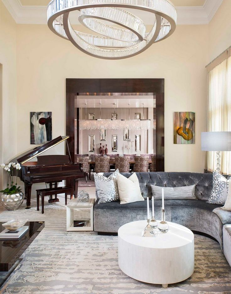 1485 best images about Living Room Inspiration Ideas on Pinterest