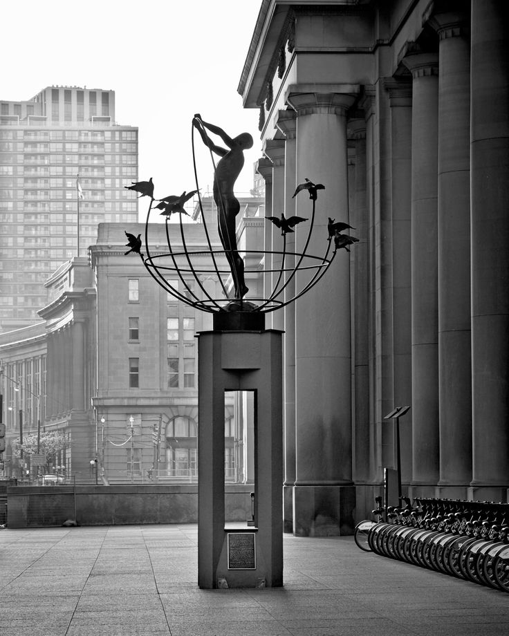 Black and white photography prints andy brooks fine art photography toronto architecture pictures toronto