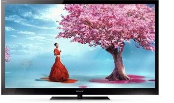 Mükemmel Full HD görüntü    Daha net ve yüksek kontrastlı görüntüler sunan LED arka aydınlatma teknolojisi ve 1080p Full High Definition ekranla film veya TV izlerken ya da oyun oynarken her zaman harika bir görüntü performansına sahip olursunuz.