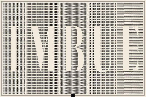 Imbue Font by Tyler Finck