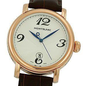 Replica MontBlanc Watch 2013 $179.00 http://www.swisstrendy.com/replica-montblanc-watch-2013-swiss-store-3a1954.html