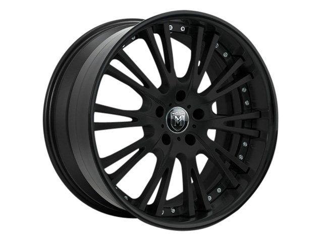 1000+ images about Marcello Wheels Final Sale on Pinterest ...