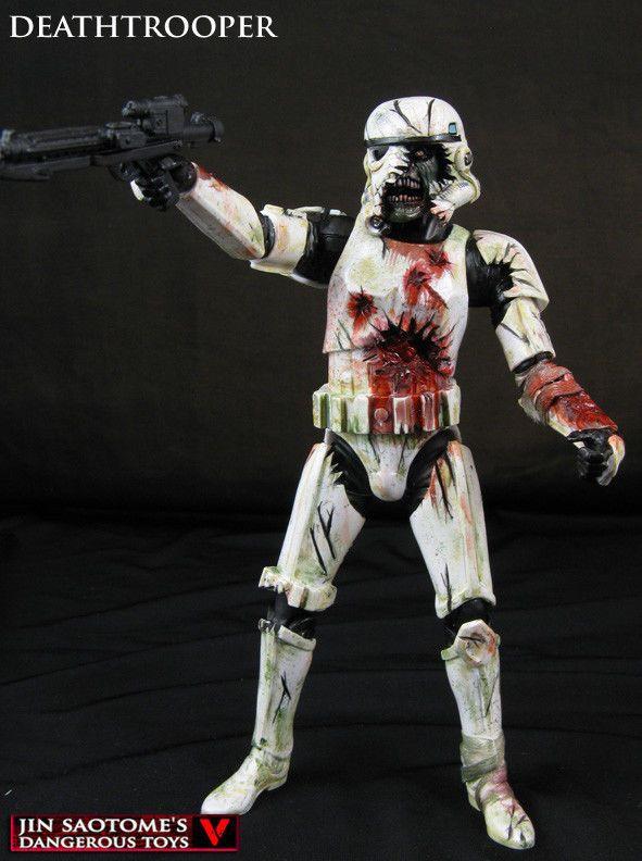 Death Star III  Star Wars Fanon  FANDOM powered by Wikia