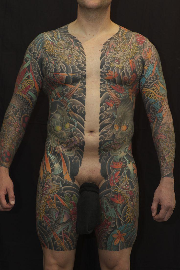 Japanese sleeve tattoos designs and ideas - 122 Best Sleeve Ideas Images On Pinterest Half Sleeves Mandalas And Sleeve Tattoo Designs