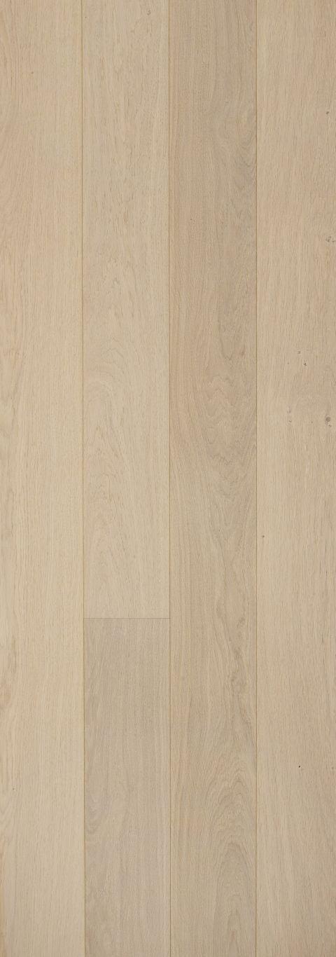 Houten vloer sortering | Martijn de Wit Vloeren - manor
