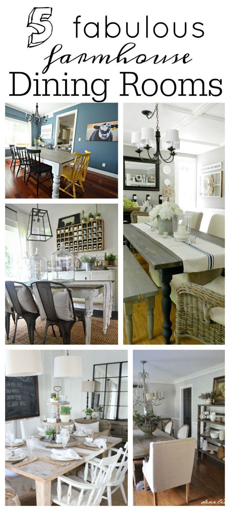 best inspiration dining room images on pinterest dining rooms