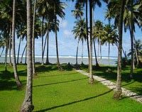 Pulau Nias - Sumatera Utara - Wisata Alam - Wisata Budaya