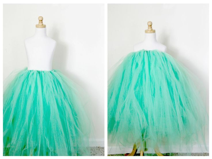 Easy DIY Kids' Halloween Costume: Fairy Princess | how-tos | DIY