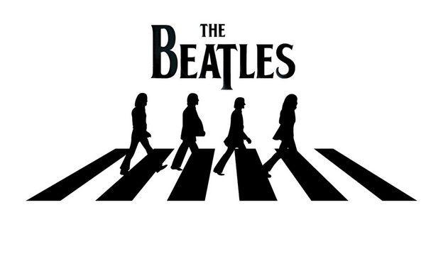 The Beatles | Iconos de la pantalla y la musica ...