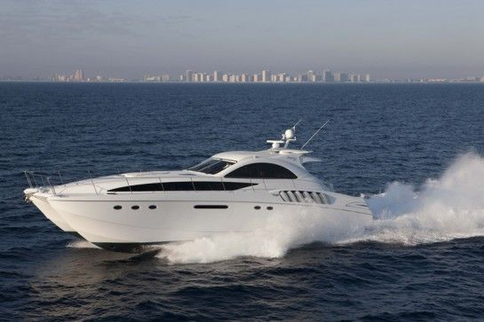 Axcell 650 catamaran