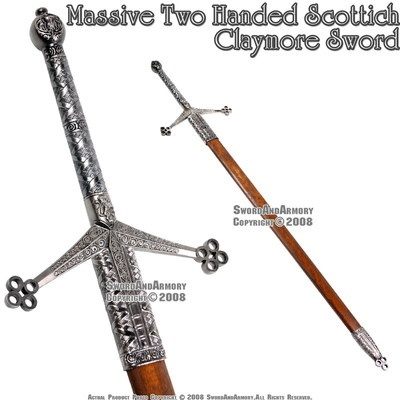Cane Swords C 56 46 together with Search furthermore Hibben Dragon Lord Sword Cane also Friday Night Fights End Of Season Event in addition Victor Bravesword Lee Yong Dae Badminton Racquet Review. on sword shaft