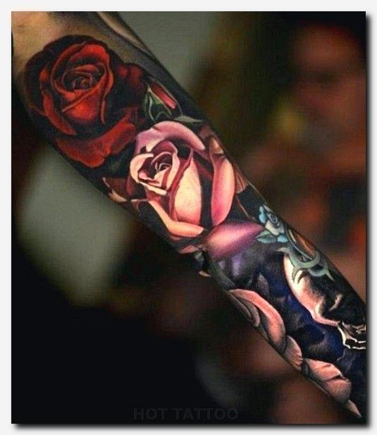#rosetattoo #tattoo green rose tattoo, hawaiian warrior symbol, tattoo style clothing uk, sleeve tattoo women's, true tattoo, daddy's girl tattoo, best tattoo sleeves, best tattoos male, tribal love tattoos, sun and stars tattoo designs, turtle tattoo images, sparrow rib tattoo, christian tree tattoo, cross armband tattoos, amazing stomach tattoos, red heart tattoo meaning #hawaiiantattoossymbols