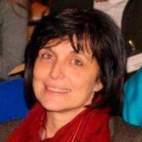 Primo dottorato di ricerca per una fisioterapista in FVG