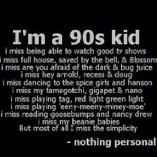 : Beanie Baby, Spices Girls, 90S Kids, Growing Up, So True, The 90S, Boys Meeting World, Full House, 90 S Kids