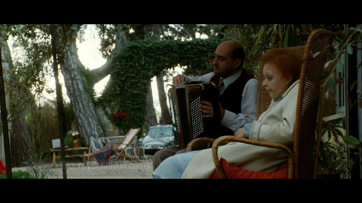 film la vie en rose - Hľadať Googlom