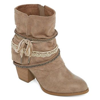 f66dec59383 Save on women s shoes at JCPenney. We have an exciting collection of casual  shoes